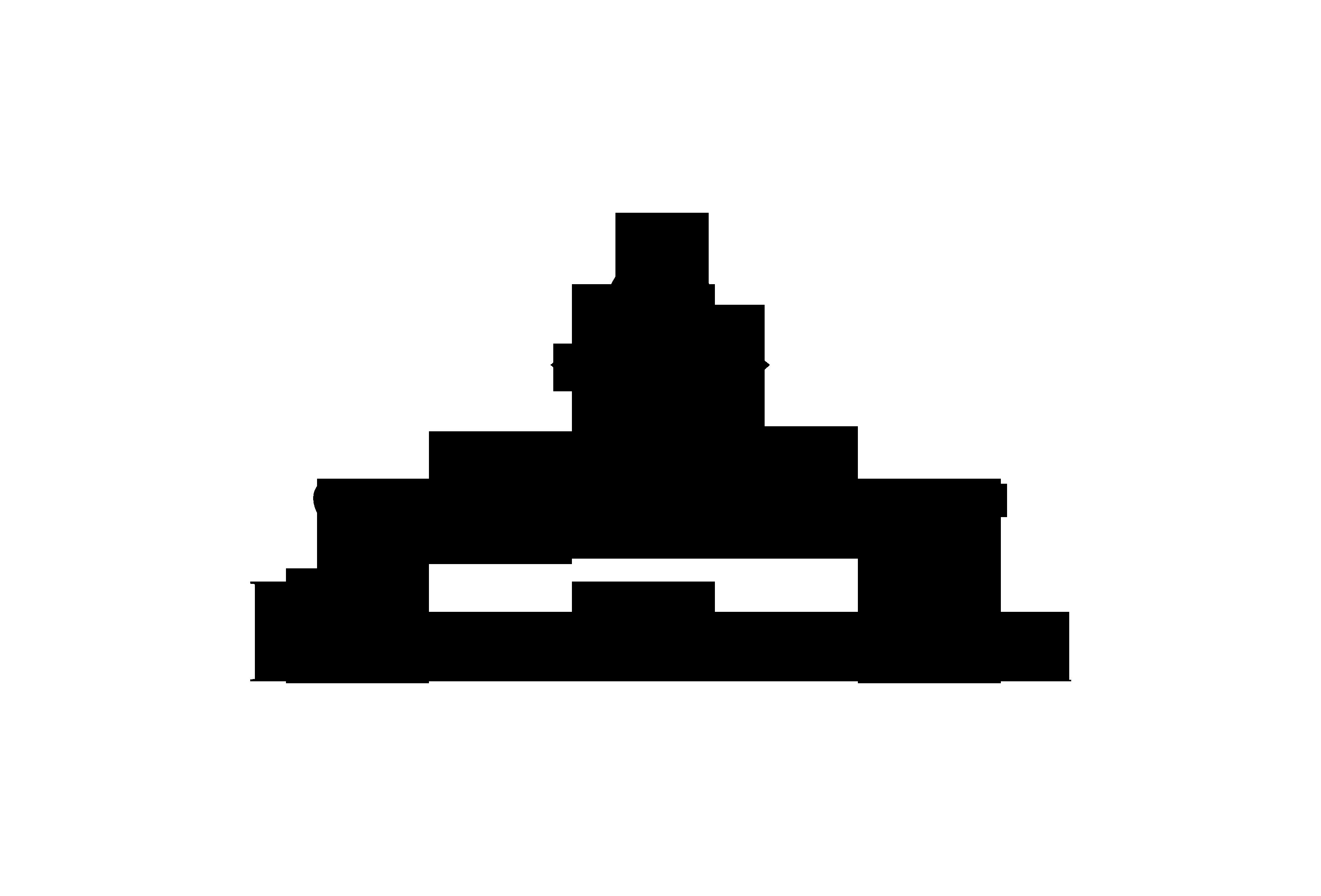 dunapalota-hu