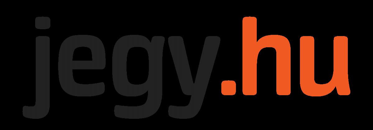 jegyhu_logo_sotet