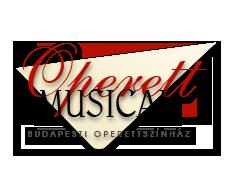operettszinhaz-hu