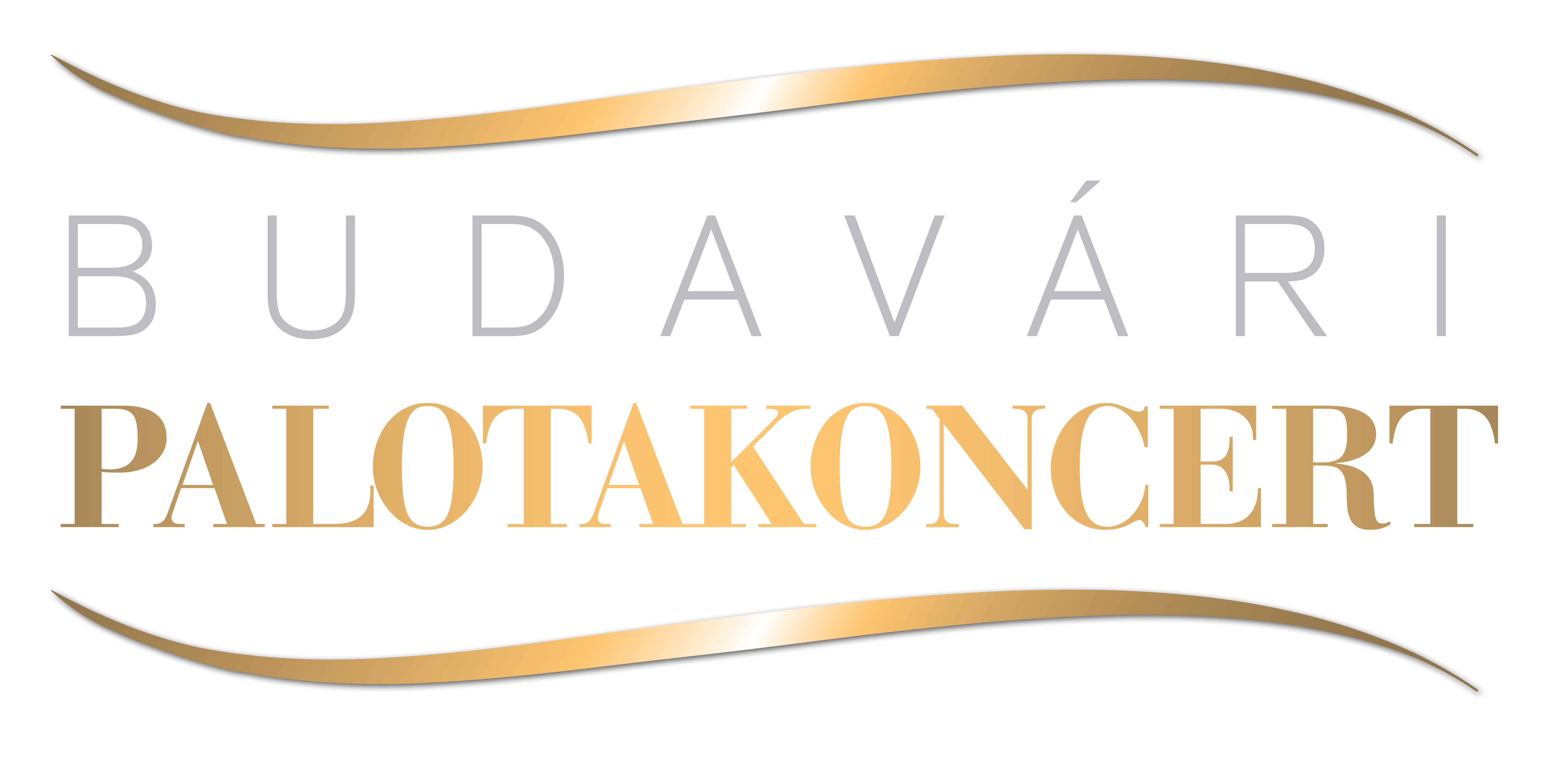 palotakoncert_logo-2017datumnelkul