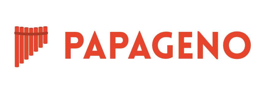 papagenoarts-com